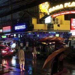 Bangkok-Nightlife-Nana