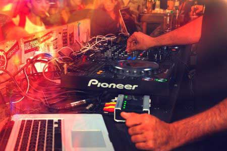 DJ-Making-Money-in-Thailand-