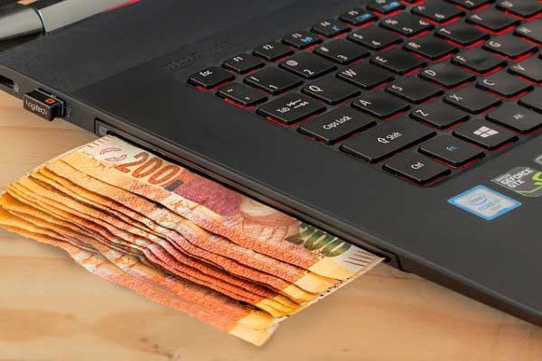 Online-Money-Making
