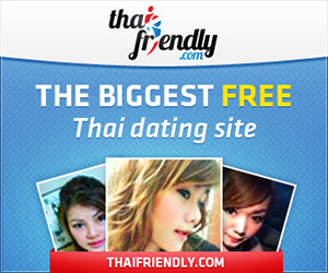 best thai dating sites free