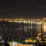Pattaya night