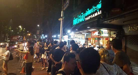 Pad-Thai-Bangkok-1