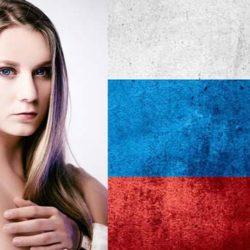 Russian-Girls-in-Pattaya