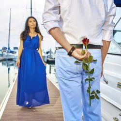 Getting Married in Thailand - Marrying a Thai woman