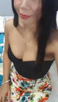 Girl I met in Pattaya online - Thai Cupid Review