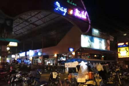 Day-Night-Udon-Thani