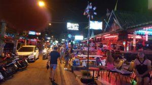 Soi-7-Bars-Pattaya